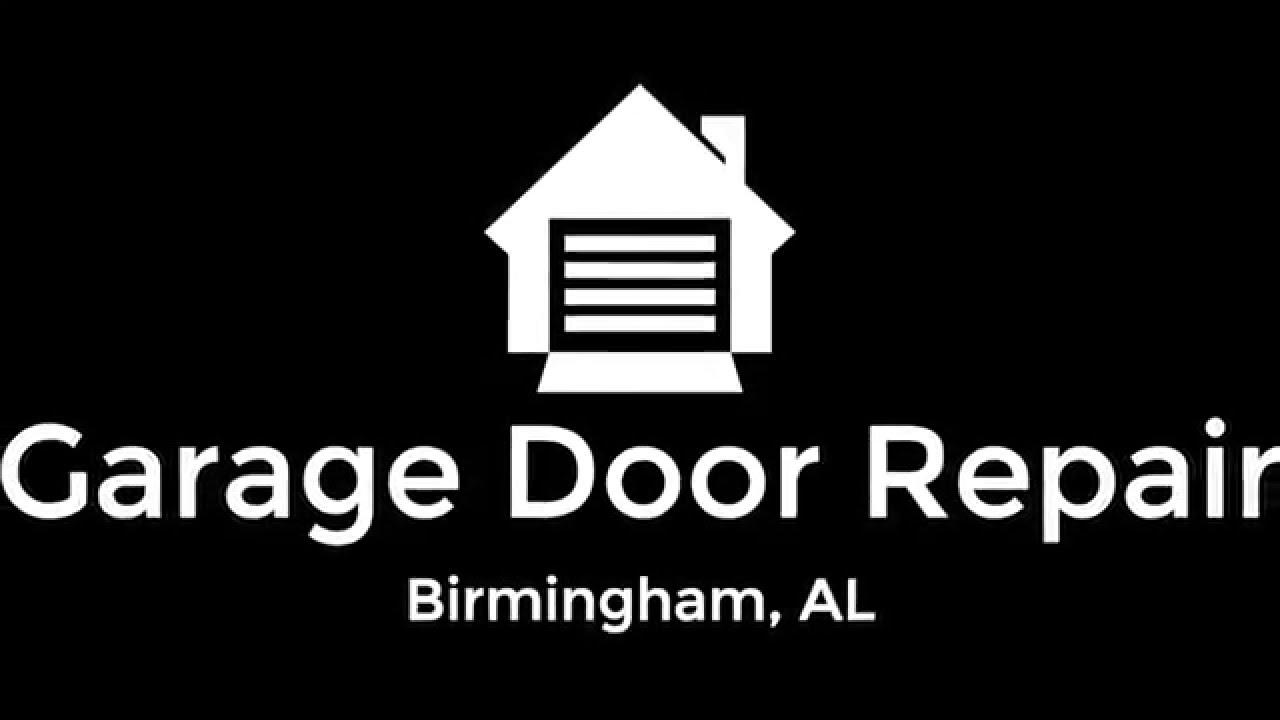 Merveilleux Garage Door Repair Birmingham AL   205 737 9809