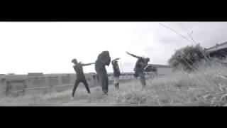 Naijaloaded com ng Phyno Abulo Official Video