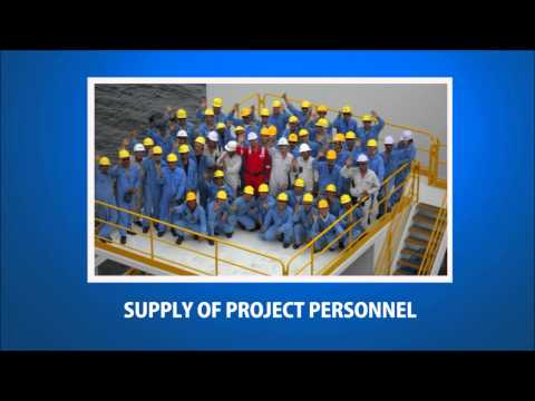 Marine and Offshore Engineering companies in Singapore