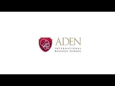 ADEN Business School: SIMULADORES DE NEGOCIOS