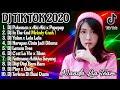 Gambar cover Dj Tik Tok Terbaru 2020 | Dj Pokemon x Aki Aki x Papepap Full Album Remix 2020 Full Bass Viral Enak