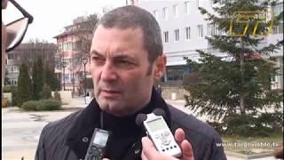 АМ Хемус край Търговище взе две жертви още при строителството