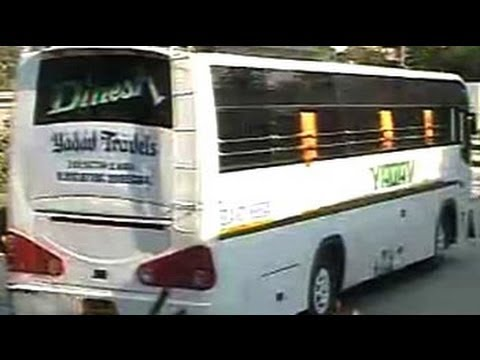 School cancels contract with bus contractor