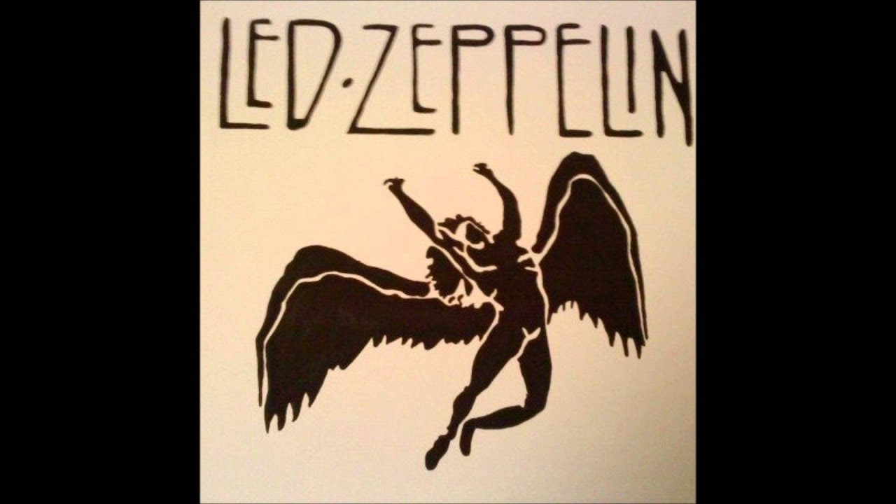 as long as i have you led zeppelin youtube. Black Bedroom Furniture Sets. Home Design Ideas