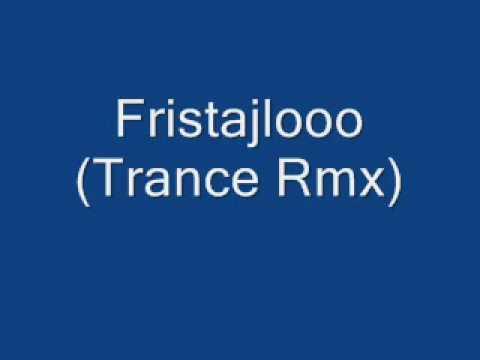 Fristajlo (Village Rmx)