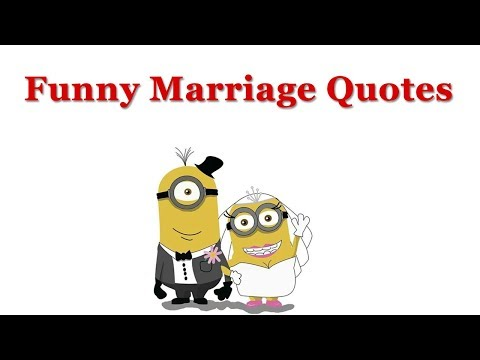 Awesome Dating Quotes and Sayings You Must Know from YouTube · Duration:  3 minutes 16 seconds