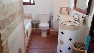 Andalucian PS Casa Juelos