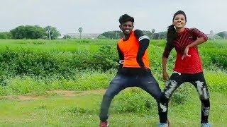 Manjula manjula Video Song    Telangana Special Folk Song    Volga Videos
