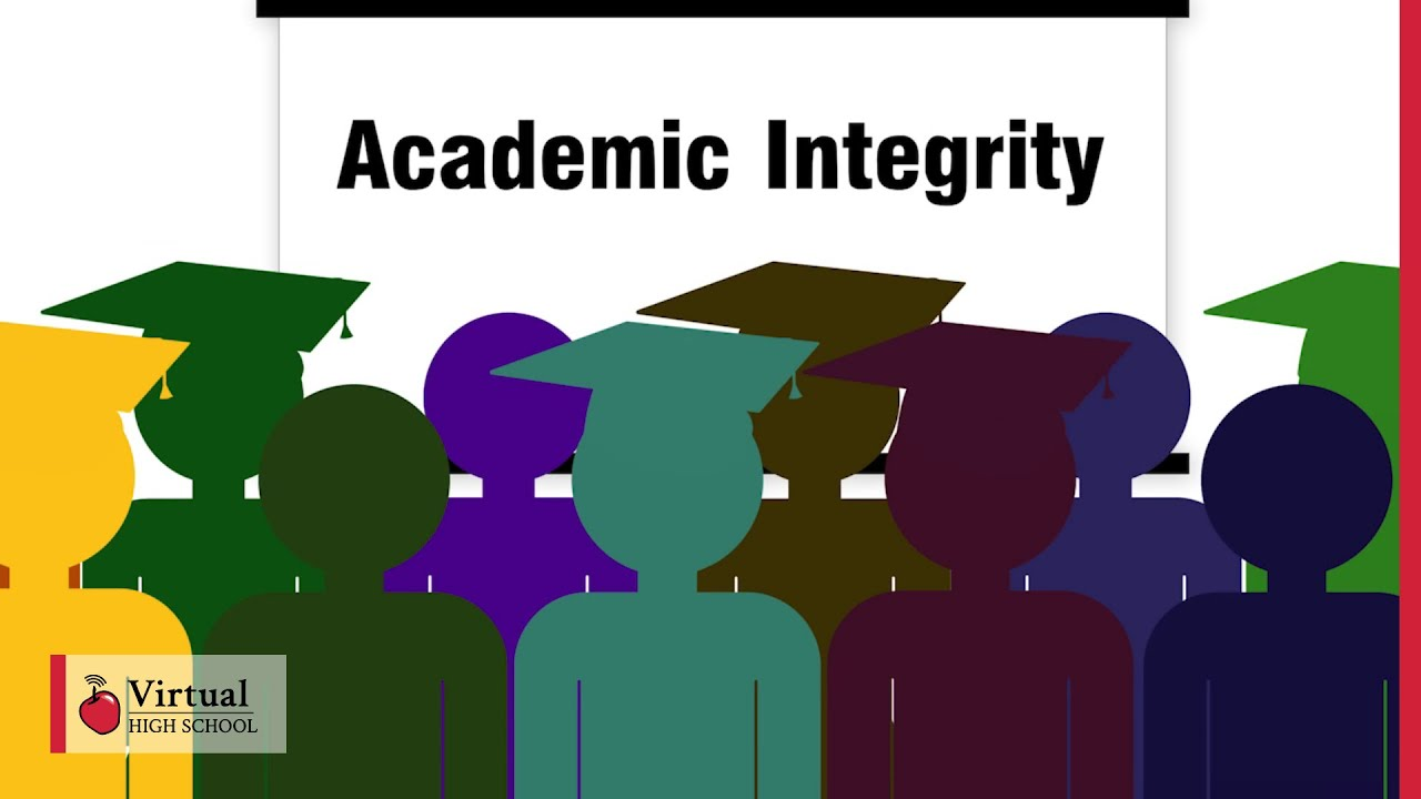 what is academic honesty what is academic honesty