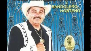 La Taquera, Juan M Castillo, Bandolero