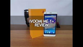 iVOOMi ME 1+ Full Review