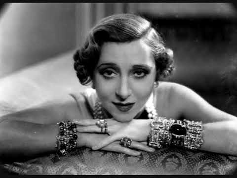 78 RPM  Robert Naylor Tenor  Dear Little Waltz 1932