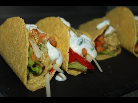tacos-mexicains-aux-crevettes-et-la-recette-du-délicieux-guacamole-maison