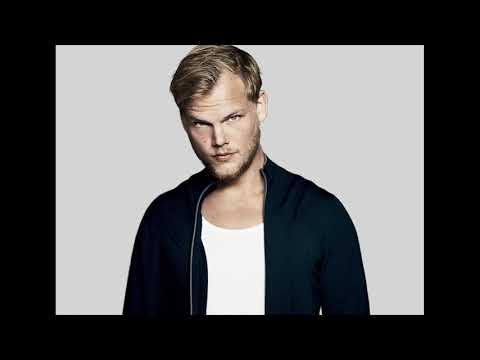 "Avicii ID - SOS ft. Aloe Blacc - (New Unreleased Song) - ""Tim"" Album"