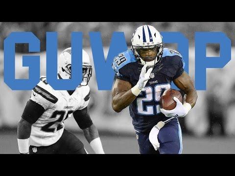 "Demarco Murray || ""Guwop"" || Tennessee Titans || Highlights ||"