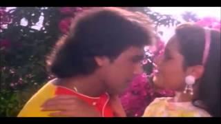 sapna mukherjee & mohd. aziz - main pyar ki pujaran (matt fernandez edit)