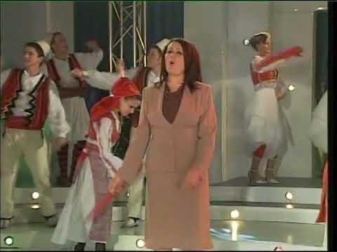 Sirie Gagica -Te festojme se bashku17