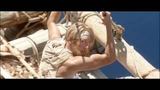Kon-Tiki - Trailer en español