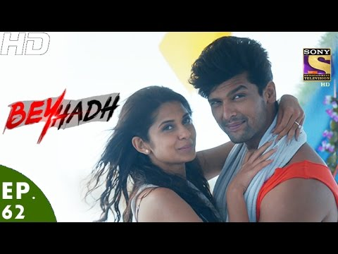 Image result for beyhadh episode 62