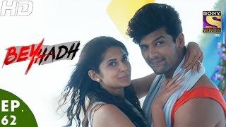 Beyhadh - बेहद - Arjun Proposes Maya - Episode 62 - 4th January, 2017