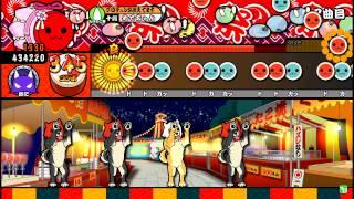 player:ガニメデ.
