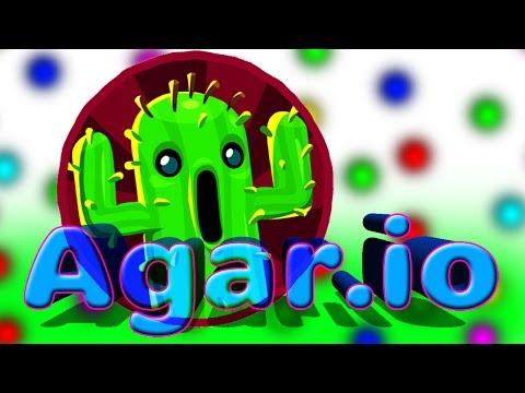Агарио на деньги играть