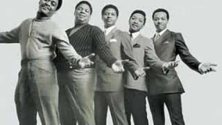 The Dells The Glory Of Love