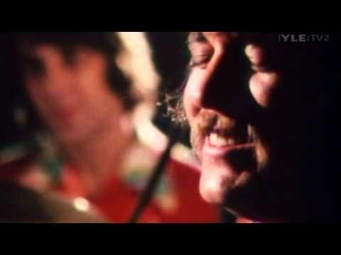 Procol Harum  Pandoras Box 1975