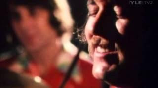 Procol Harum Pandora S Box 1975