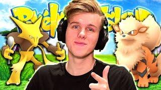 THE FINAL DAY BEFORE THE 1ST TOURNAMENT! (Minecraft Pokemon) Pixelmon Island #9