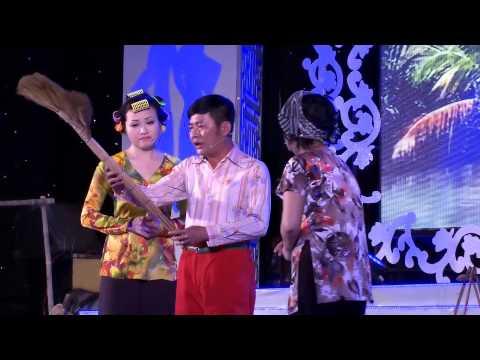 12  HAI KICH TIM KIEM TAI NANG