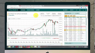 Bitcoin Forex Trading latest update in Hindi
