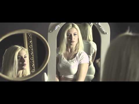 Forsomeone - TIENE prod. Mikelo (Official music video)