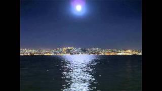 Dave Sereny - Caribbean Nights