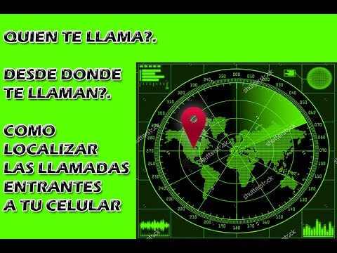 rastreador de llamadas celulares en colombia