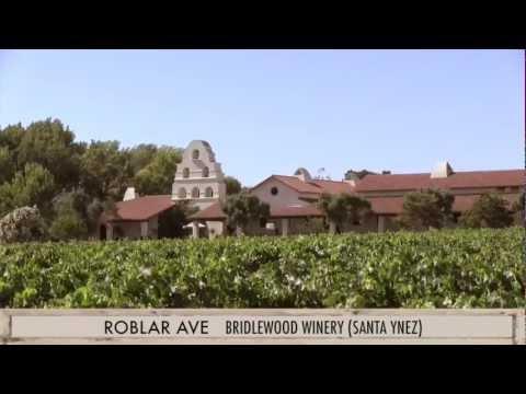 Discover the Santa Ynez Valley: Los Olivos and Ballard