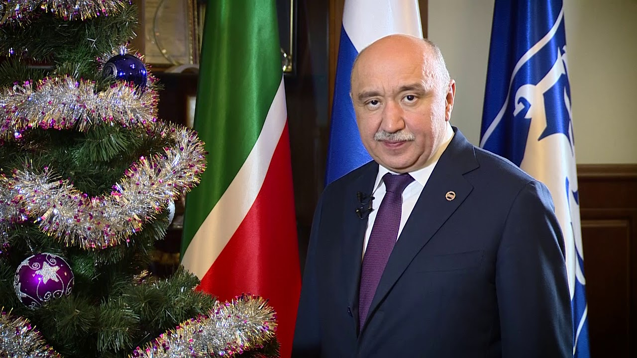 Ректор поздравления с новым годом издатель, агазин