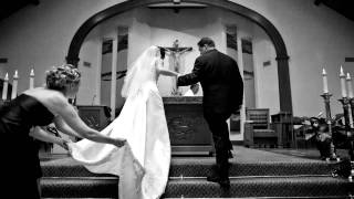 North Fork Country Club Wedding Photography