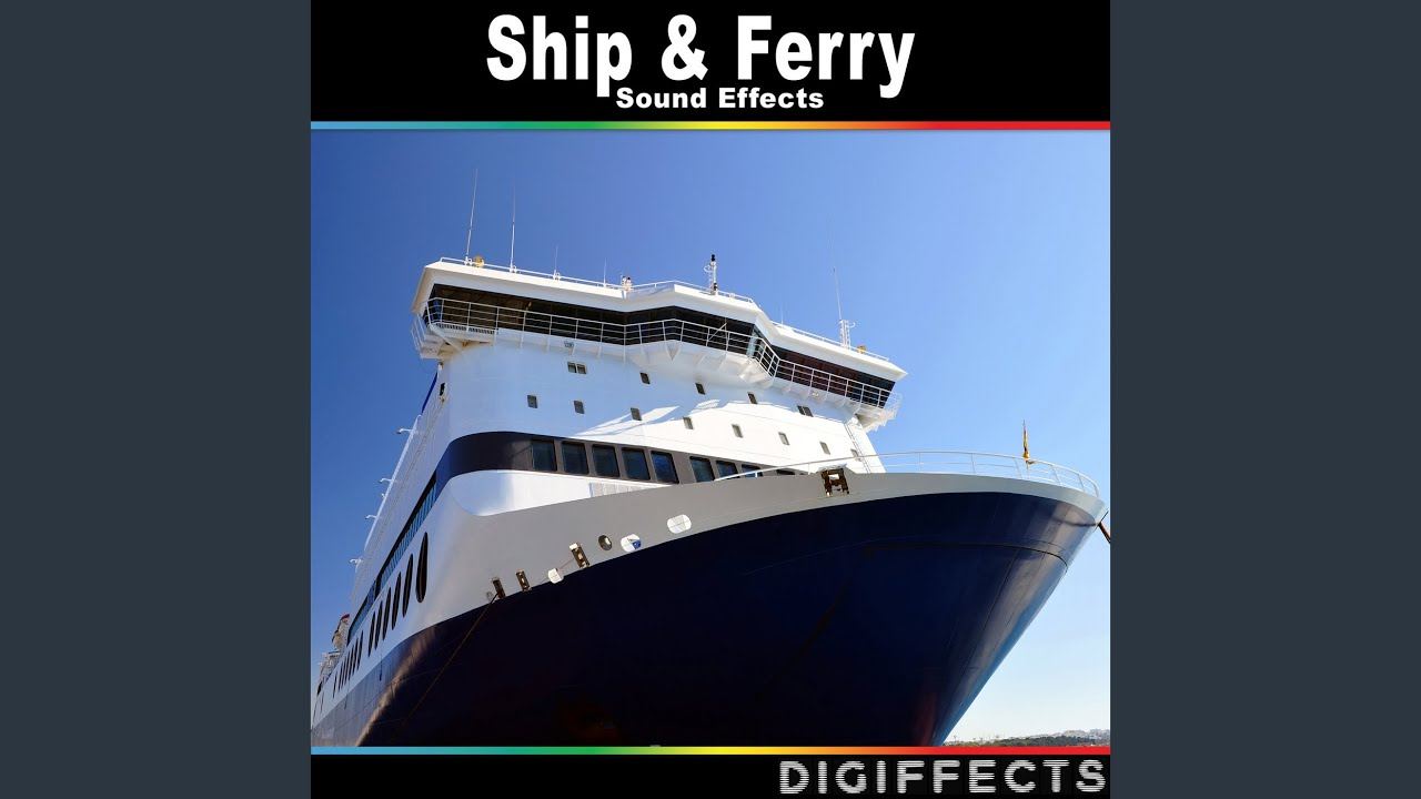 Cruise Ship Bathroom Cabin Toilet Flush Version YouTube - Cruise ship sound effects