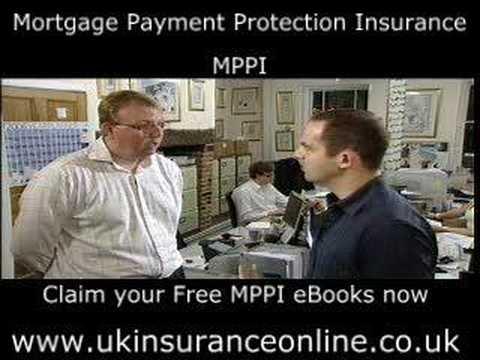 mortgage-protection-insurance-uk