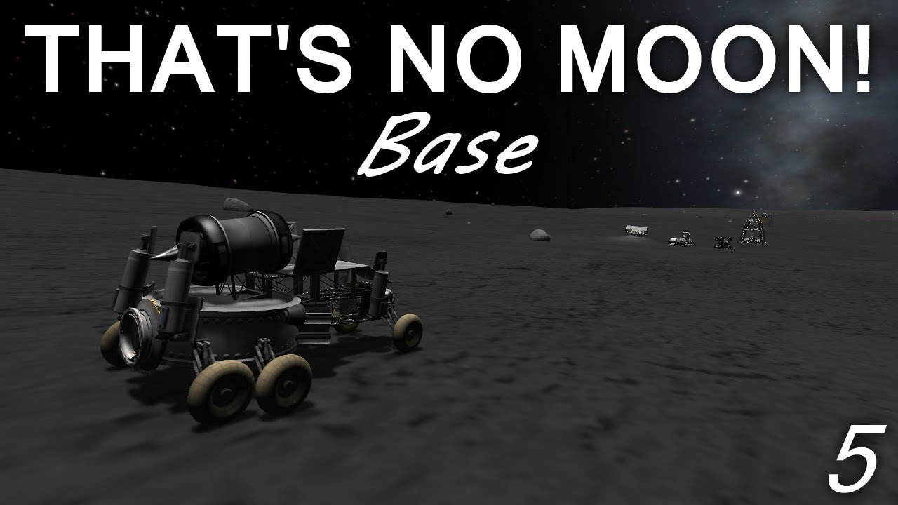 moon base requirements - photo #38