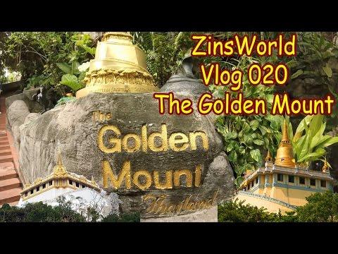 Pathumwan District, Ratchaprasong, Erawan Shrine, Central World, Bangkok, Thailand. ( 7 )из YouTube · Длительность: 1 мин18 с