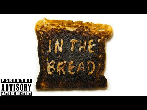 In The Bread - Episode 009 - Another One Bites the Dust