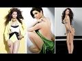 Bikini Avatar Of Indian Tv Serial actress
