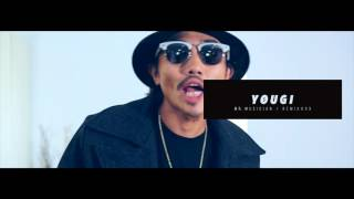 Track by NAOtheLAIZA Executive Pro by MAR Directed by AGRO CREATIVE...