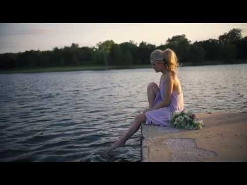 Lake Aluma Styled Shoot - Brides of Oklahoma