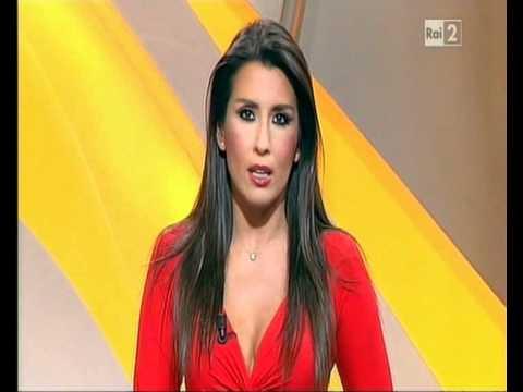 Simona Rolandi Bellissima Video Dailymotion