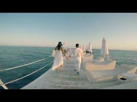 HORVÁTH TAMÁS - KÉT BOLOND A VILÁG ELLEN (Official Music Video)