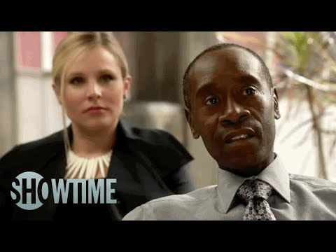 House Of Lies | Returns For Season 5 | Showtime