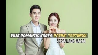 Video 6 Film Romantis Korea dengan Rating Tertinggi Sepanjang Masa download MP3, 3GP, MP4, WEBM, AVI, FLV April 2018